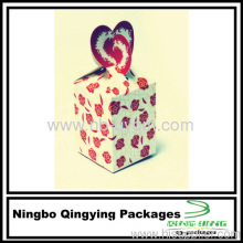 Special Folding Paper Boxes