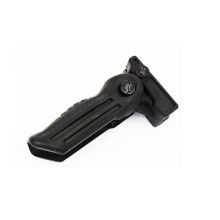 Ak Grip Tactical Foldable Foregrip