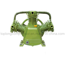 Air Pump Air Compressor Head Pump (W-3065 3kw 4HP)