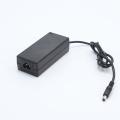 Adaptateur d'alimentation de commutation 19V 3.16A 30W-60W
