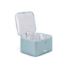 Neue Sterilisatortaschen für den täglichen Gebrauch