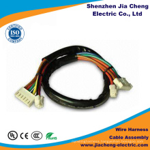 Cable Assembly All Types AWG Any Length Any Color