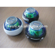 shake ball,Wrist Roller Ball ,Finesse Ball ,Speed run above 15000rpm