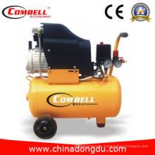 Воздушный компрессор с прямым приводом CE (FL2.0-24)