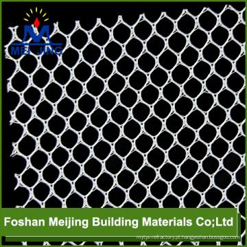 cor branca 38g colando mosaico de apoio mosaico de poliéster