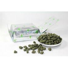 Chá Ginseng Oolong Slim B