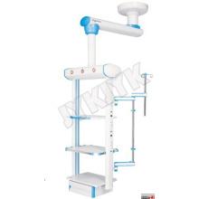 Medizinische Ausrüstung, Krankenhaus Chirurgische Single-Arm ICU Anhänger