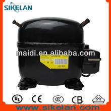 Compressor de refrigerador SC18D da série SC