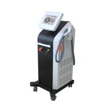 Высокое качество OEM & ODM Пластиковый корпус медицинского устройства