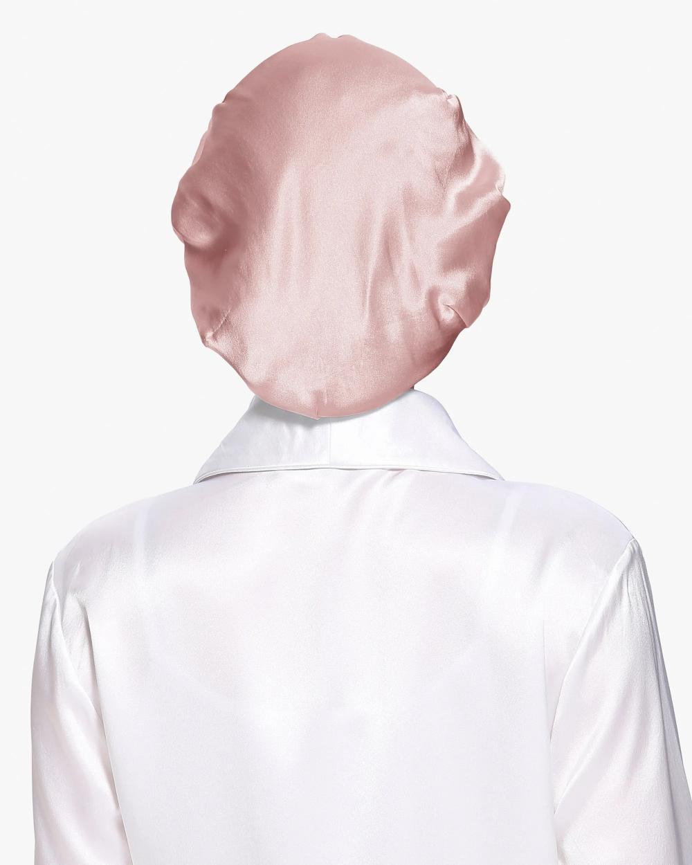 Rosy Pink 4 Jpg