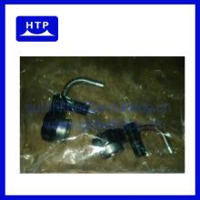 El motor diesel parte la boca de enfriamiento del pistón para CUMMINS isc 4937311