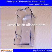 Производитель пластиковых деталей в Гуандуне
