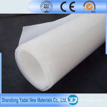 HDPE Geomembrane for Environmental Protection HDPE Sheet 1.0mm Membrane