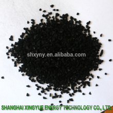Competitive price for activated carbon granular with coconut shell