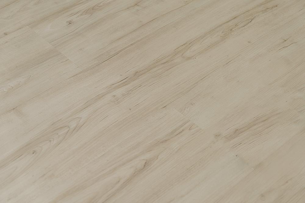 LVT Flooring Dry Back