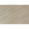 UV Coating Wood Grain Wear Resistance LVT Flooring