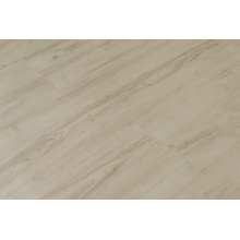 UV Coating Wood Grain Wear Resistance LVT Flooring