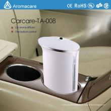 Diffusor des populären Auto-Luftbefeuchter-Auto-ätherischen Öls
