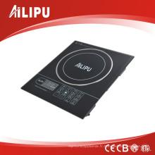 Cuisinière à induction Sensor Touch Control Sm-18A4