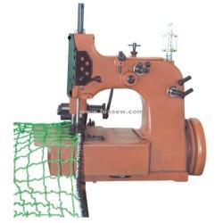 Maszyna do szycia netto 3-nitkowa
