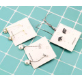 Billiges einfaches Design Fashion Ear Line