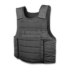 Bulletproof / Ballistic Vest Nij Iiia Level with Soft and Comfortable Touch