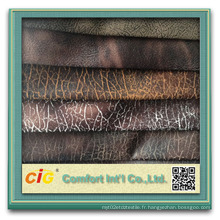 Tissu design nouveau design