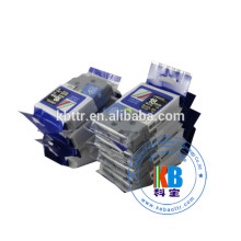cassete de fita tze-231 12mm * 8m compatível para série Tz