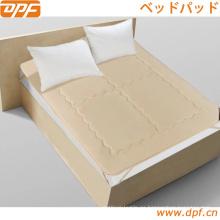 Almohadillas de hotel médico (DPF061111)