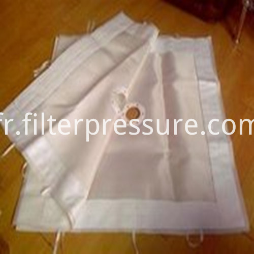 Filter Press Cloths