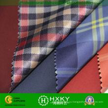 Печати полиэстера и композитных ткань для куртка