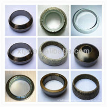exhaust muffler gasket for truck