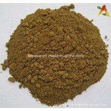 Hersteller-Supply Cynarin Artischocken-Extrakt