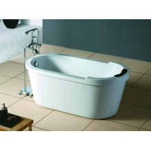 High quality massage bathtub