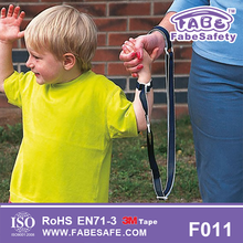Baby Safety Walking Guide Wrist Link