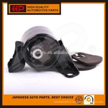 Montage moteur pour Honda Civic 50805-S5A-003 Accessoires automobiles