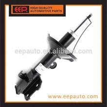 Amortiguador para Honda Stepwgn RF3 RF4 KYB 339028 Autopartes