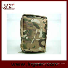 Tactical Outdoor Medic First Aid Pouch Army Medic Bag