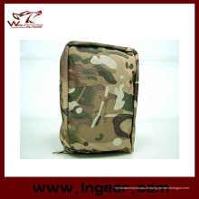 Taktische Outdoor-Medic First Aid Beutel Armee Medic Tasche