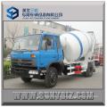 6cbm Dongfeng 4X2 Camión Mezclador de Concreto
