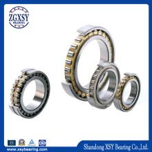 Zylinderrollenlager N2208