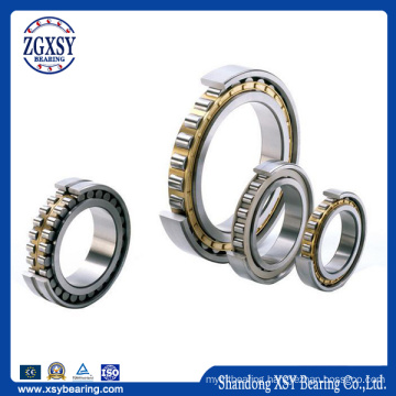Top Supplier of Bearing in China Nup2212 Cylindrical Roller Bearing Nup 2212