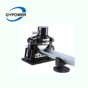 Гидравлический станок для резки железа (для углового железа)