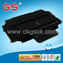 Compatible Toner Cartridge 2850 for Samsung ML-2850D/ML-2851ND