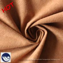 wholesale fabric bag lining fabric super poly fabri