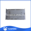 Mechanical CNC Punching Sheet Metal Fabrication Product