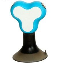 kulaklık splitter, mobil enayi Kulaklık dallandırıcı