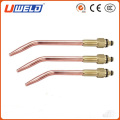 2014 Newly Sell Gas Welding Cutting Torch