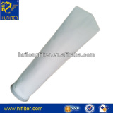 PP/PE liquid filter bag