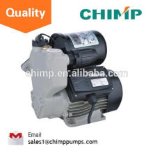 0.27HP INTELLIGENT HOME USE AUTOMATIC PUMP STATION